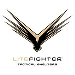 LiteFighter